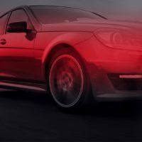 vente en ligne d'accessoires pour voiture